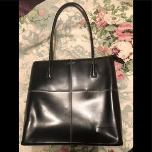 HP - Kate Spade Tote Bag